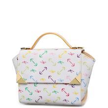 2016 Summer New Women Bag Europe Women Messenger Bags All match Shoulder Bag