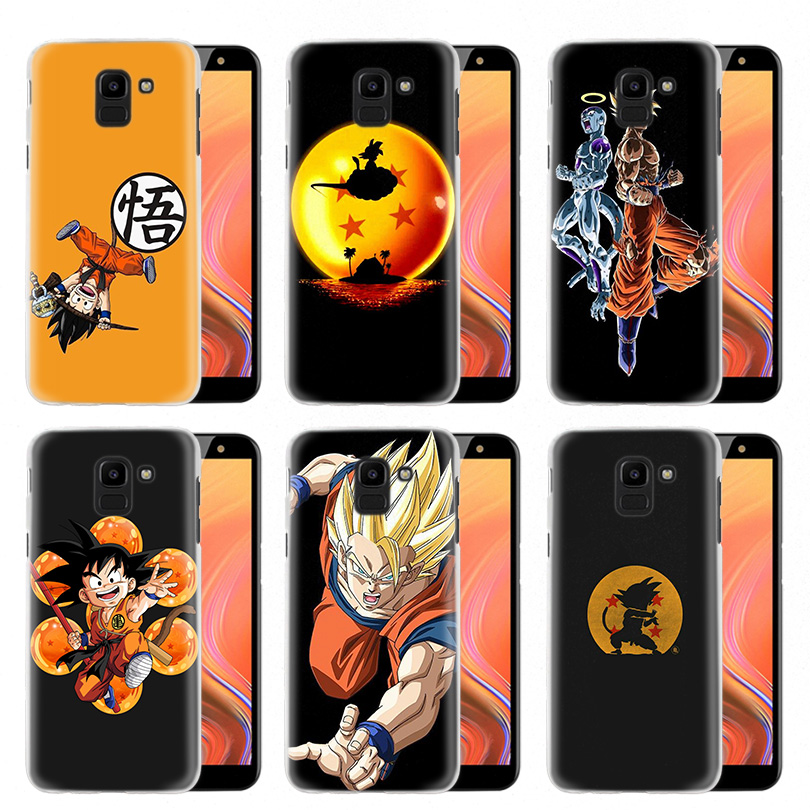 top 10 galaxy s8 dragon ball list and get free shipping