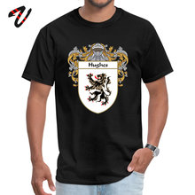dr octopus 100% Cotton Design T Shirt New Coming Military Jurassic Park Man Tshirts Printed On Summer Tee Shirts Crew Neck