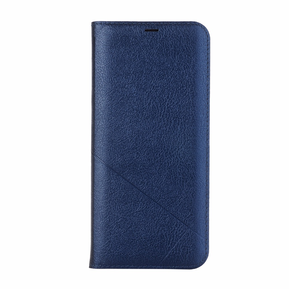 Image 4 - FDCWTS Leather Flip Cover Case For Samsung Galaxy S8 Case plus Protective Wallet Phone Cover for Galaxy S8 Plus Coque-in Flip Cases from Cellphones & Telecommunications