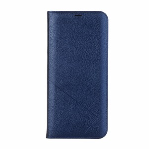 Image 4 - FDCWTS Leather Flip Cover Case For Samsung Galaxy S8 Case plus Protective Wallet Phone Cover for Galaxy S8 Plus Coque