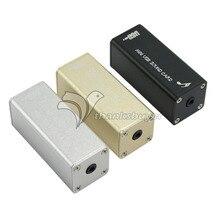 ZL H1 аудио H1 PC digita минисистемы USB DAC PCM2704 внешняя звуковая карта наушников в наличии 3 цвета