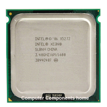 Original Intel Xeon processor E5-2603V3 CPU 2603 V3 1.60GHZ LGA2011-3 15MB 6-Core E5