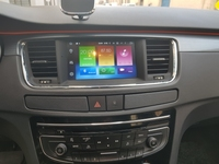 OTOJETA Android 8 0 Car DVD Octa Core 4GB RAM 32GB Rom With IPS Screen Multimedia