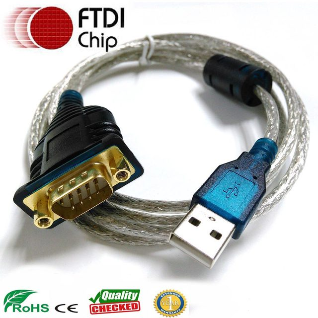 ftdi usb rs232 cable with db9 male full pinout compatible with uc232 us232 micro usb serial_640x640q90 online shop ftdi usb rs232 cable with db9 male full pinout