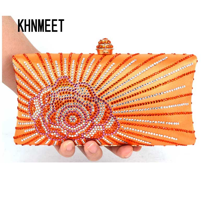 wholesale cheap crystal bag yellow flower chain handbags purple Evening clutch bag Holiday Feast sling bag Lovely evening bag 09 b3300 auriculares bluetooth earphone headphones sport running stereo earpiece wireless headset fone de ouvido for mobile phone
