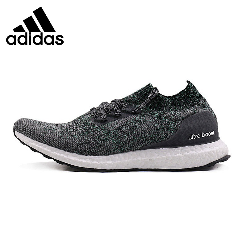 Original New Arrival Adidas UltraBOOST Uncaged Men s Running Shoes Sneakers