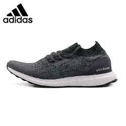 Original New Arrival Adidas UltraBOOST Uncaged Men's Running Shoes Sneakers