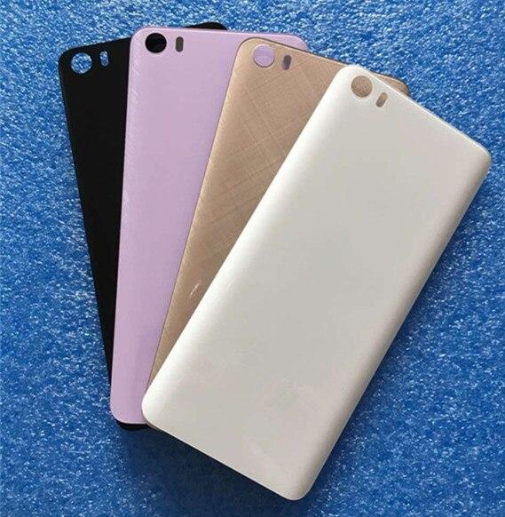 Axisinternational для <font><b>Xiaomi</b></font> <font><b>MI5</b></font> M5 Mi 5 100% 3D стекло Батарея чехол с замком контакты белый/черный/золото/Фиолетовый Бесплатная доставка