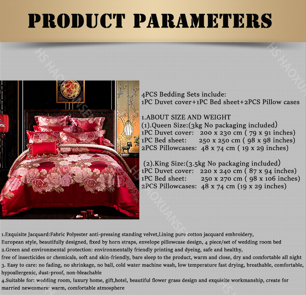 New Various Animal Print Duvet Cover Bedding Quilt Set And Pillowcases All Sizes To Reduce Body Weight And Prolong Life Bedding