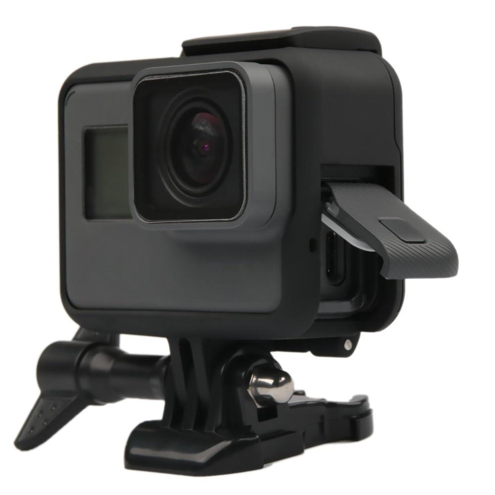 Chest Mount per Go Pro Accessori Action Cam e Videocamere GO PRO