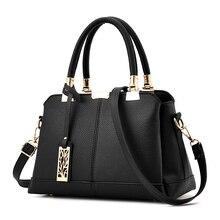 Fabra Neue Frauen Handtaschen Mode Shell Frauen Einkaufen Messenger Bags Pu-leder Handtaschen Schulter Crossbody Tasche Beliebte Elemente