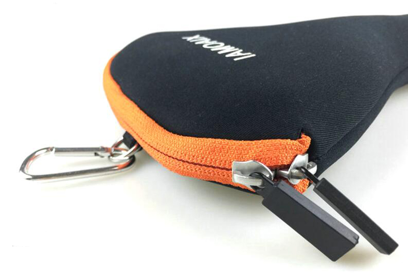 Zhiyun Smooth Q Storage Bag Protective Waterproof Outdoor Carrying Bag With Hanging Buckle For Zhiyun Feiyu