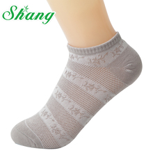 socks Dark Sock grain
