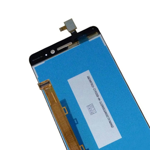 Image 5 - Para Lenovo S60 S60W S60T S60A Original digitalizador de pantalla táctil LCD Panel de pantalla de reemplazo + herramientas libres