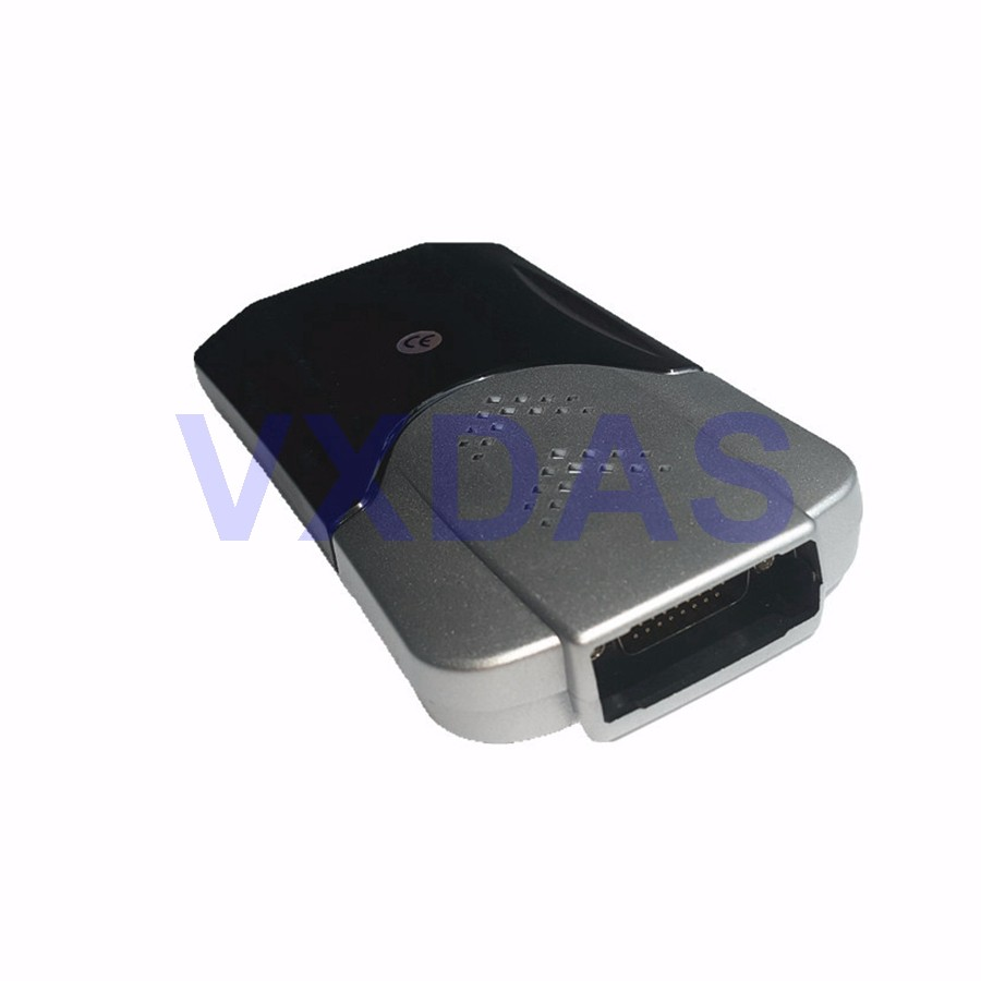 NEW VCI DS-150 SCANNER07