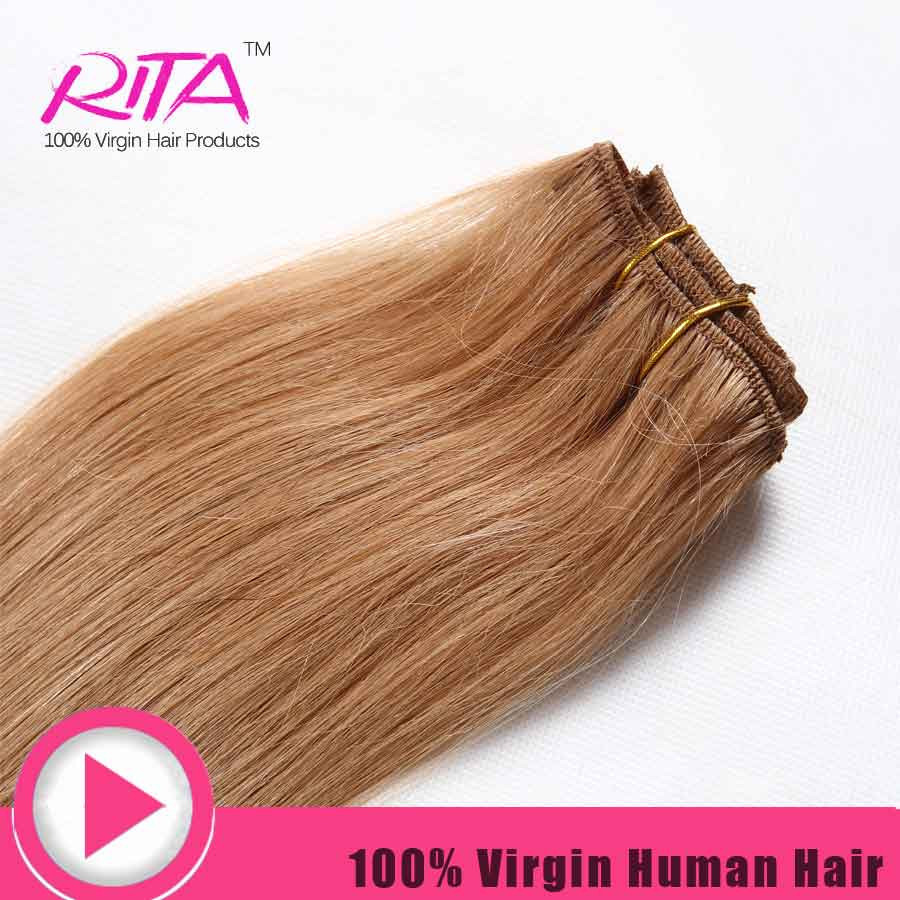 27-clip-in-hair-extensions