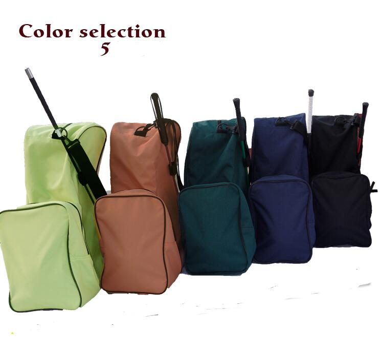 New arrival variety color sport boots bag equestrian supplies bag helmet/riding boots bag horse riding equipment bag