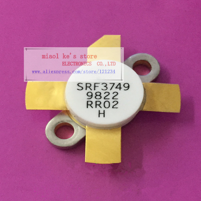 SRF3749 srf3749 - High quality original transistor