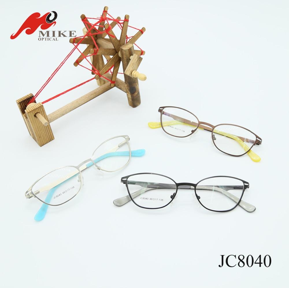 Popular Eyeglass Frames for Face Shapes-Buy Cheap Eyeglass ...