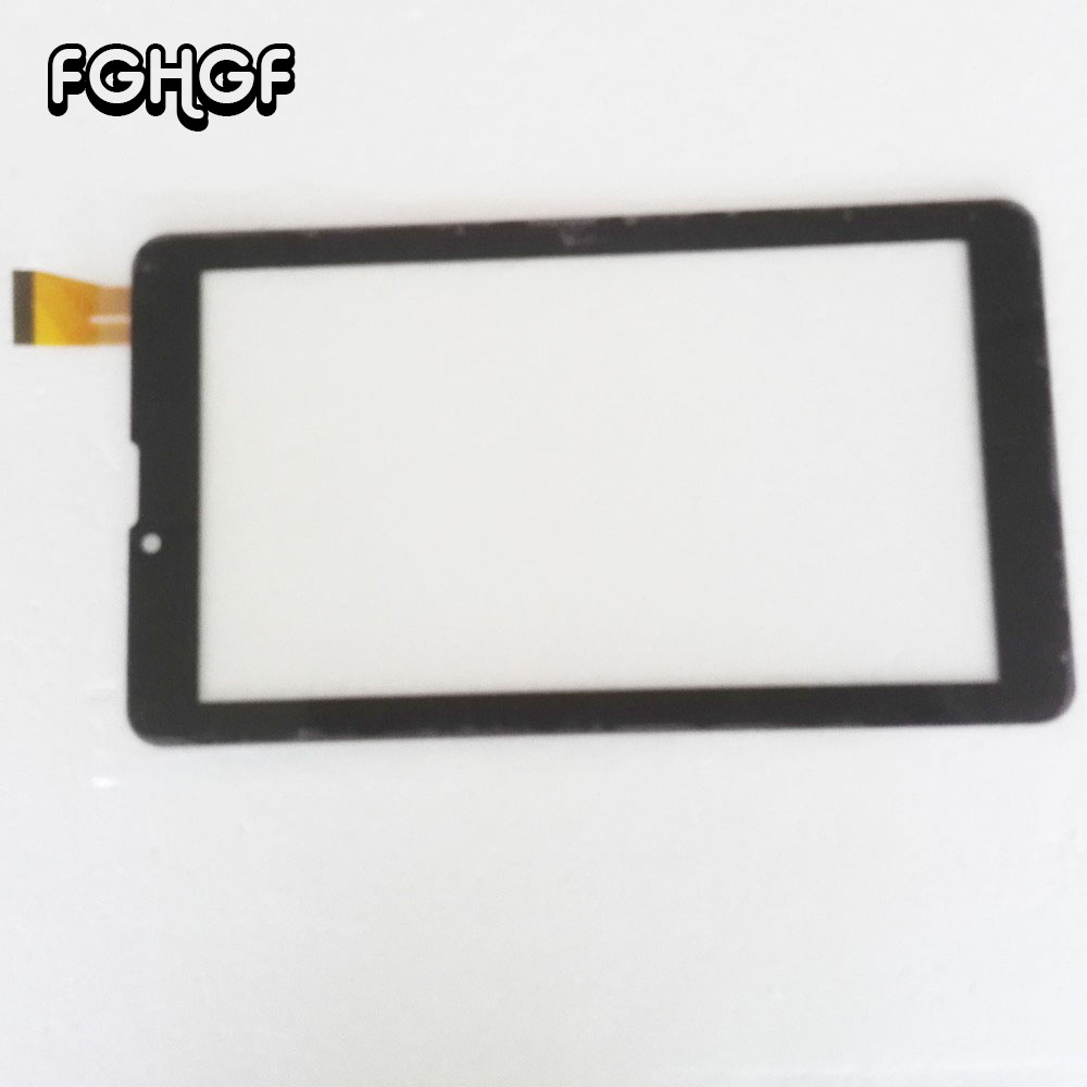 FGHGF 7 inch HK70DR2541 hk70dr2299-v01 hk70dr2459-v01 hk70dr2459-t HK70DR2459 Tablet PC Touch screen digitizer panel hk70dr2299