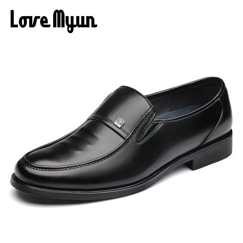 High Quality Men Loafers, Moccasin Driving Shoes Leather Flats shoes, Casual Leather Men Shoes Business Wedding shoes DD-10 top brand high quality genuine leather casual men shoes cow suede comfortable loafers soft breathable shoes men flats warm