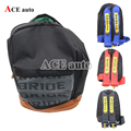 ACE speed-Bride backpack JDM Bride Racing bags bride Fabric For Sabel straps style school Bags