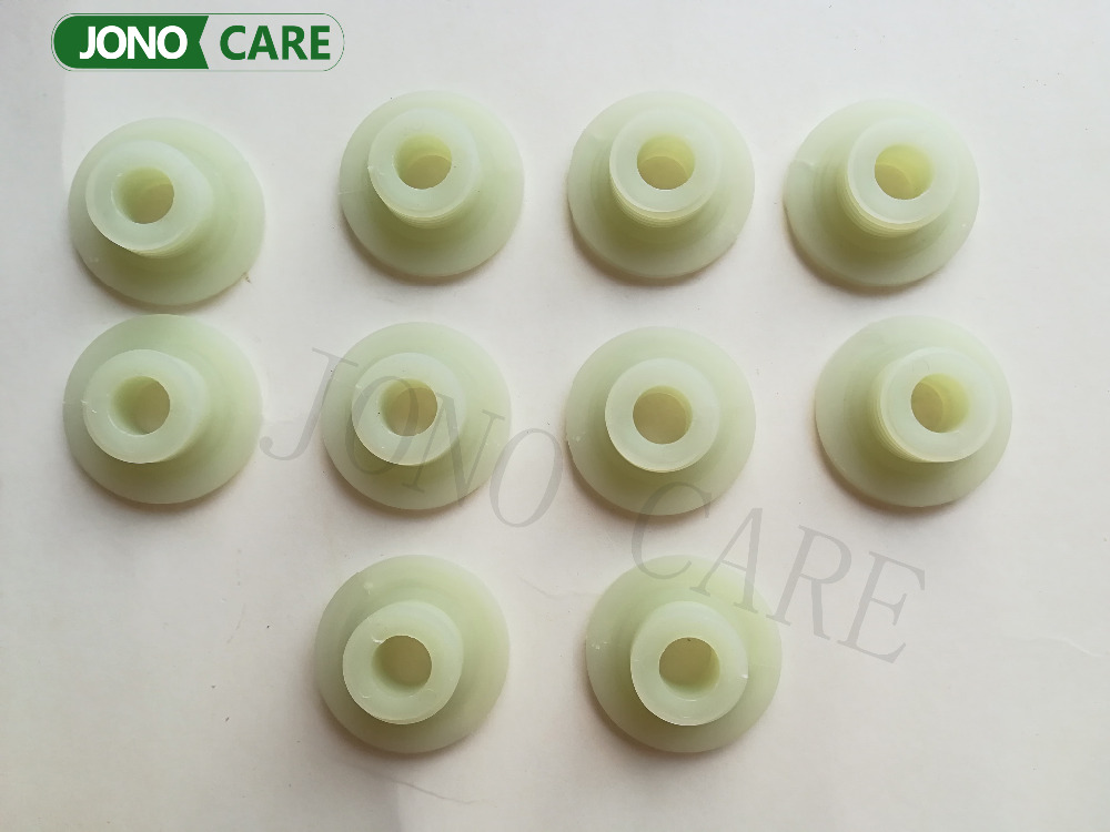 5PCS 2500 Chainsaw worm Fits Chinese chain saw 25CC 38CC oil pump drive gear 3800 KOMATSU ZENOAH  LAWNFLITE CARLTON 20pcs bulk price chain saw parts oil pump worm gear fit chinese saws komatsu zenoah timbertech silverline taurus 4500 5200 5800