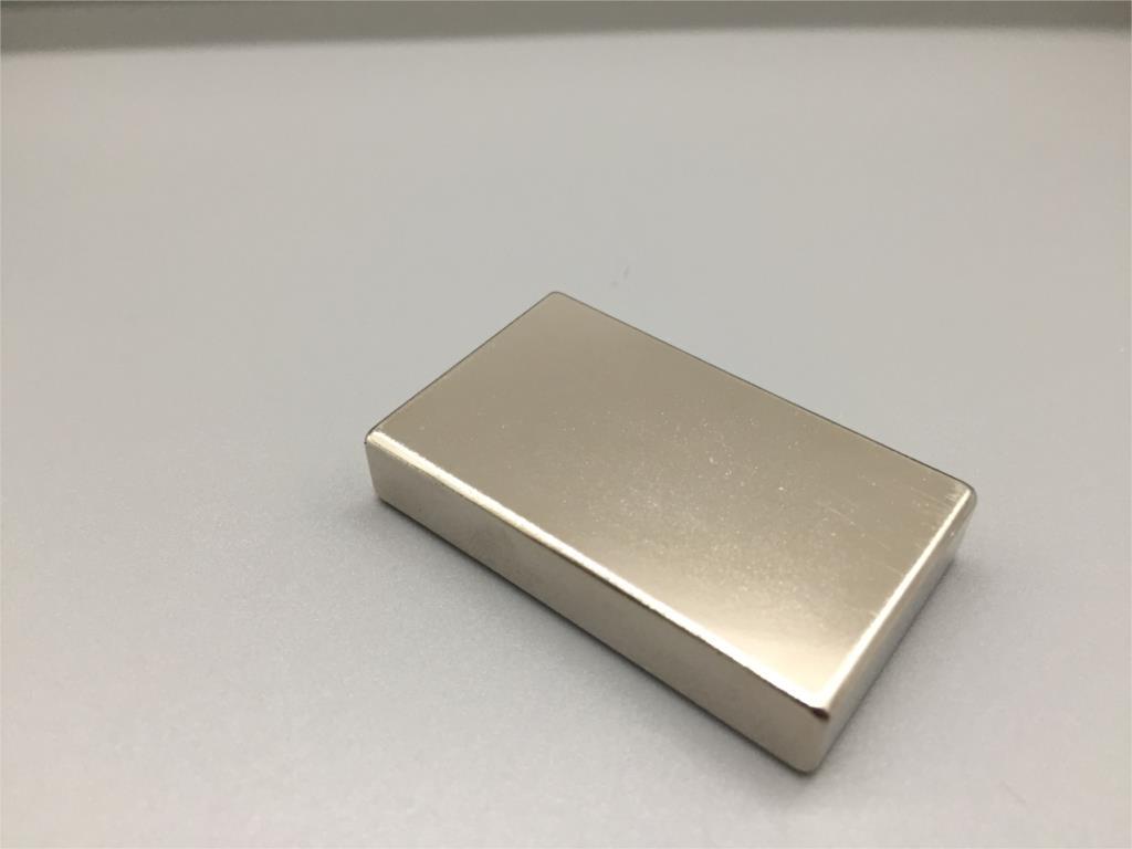 100*30*10 super block hole magnet 100 x 30 x 10 mm powerful craft neodymium rare earth permanent strong N52 30 100