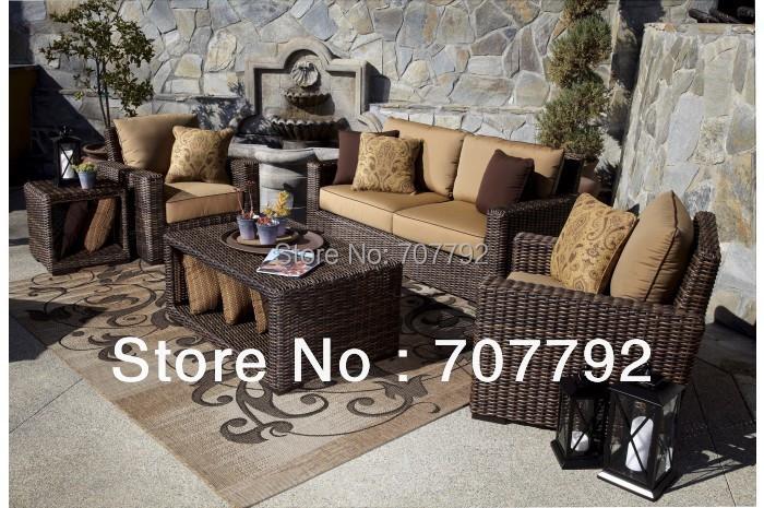 nuevo diseo moderno mobiliario de jardnchina mainland