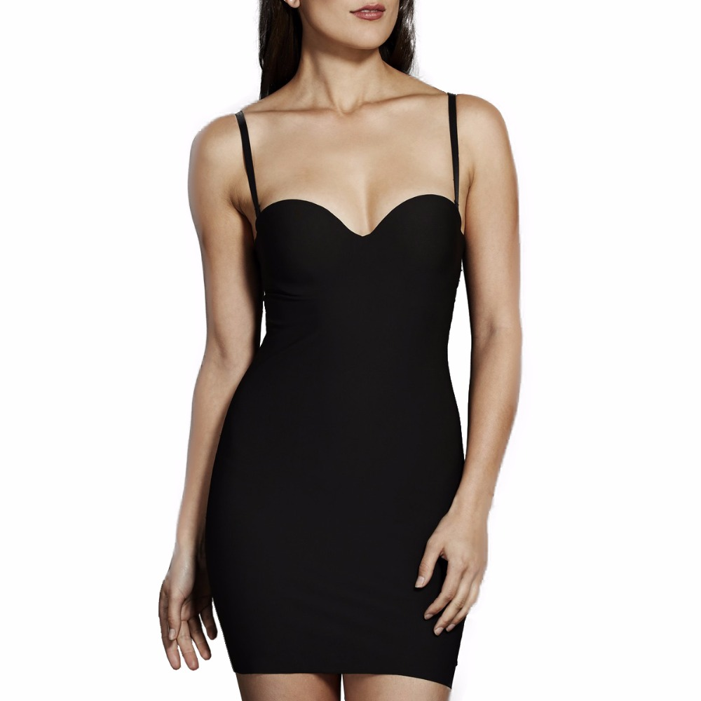 Compare Prices On Bra Slip Shapewear Online Shopping Buy