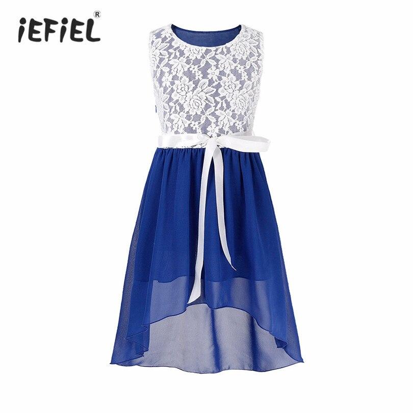 Online Get Cheap High Lows Dresses for Kids -Aliexpress.com ...