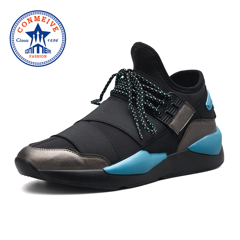 2018 Winter Light Male Sneakers Professional Breathable Man Lace Up Walking Sport Shoes Cushioning Outdoor Running Shoes For Men2018 Winter Light Male Sneakers Professional Breathable Man Lace Up Walking Sport Shoes Cushioning Outdoor Running Shoes For Men