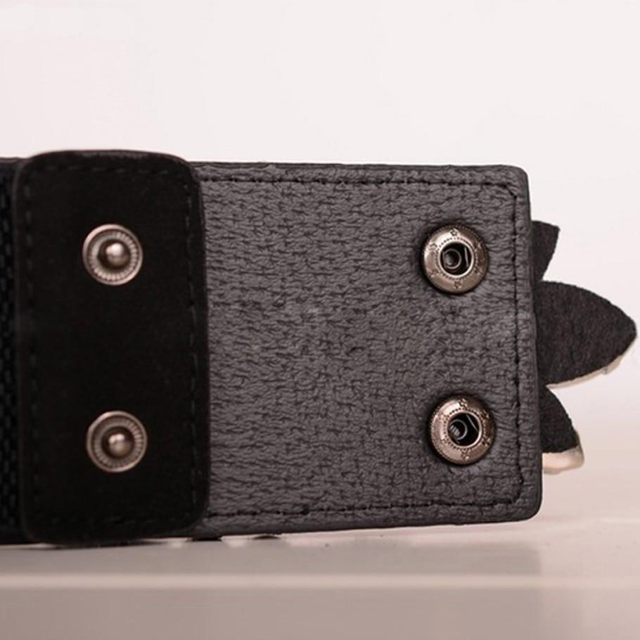 Luxury Women Belt Fashion Designer Cinch Waist Belt Rhinestone Crystal  Belts Elastic Straps Fashion Waistband Ladies Accessories-in Women s Belts  from ... f1be4f99650c