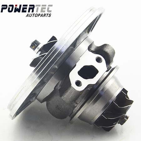 17201-30080 turbo (5)