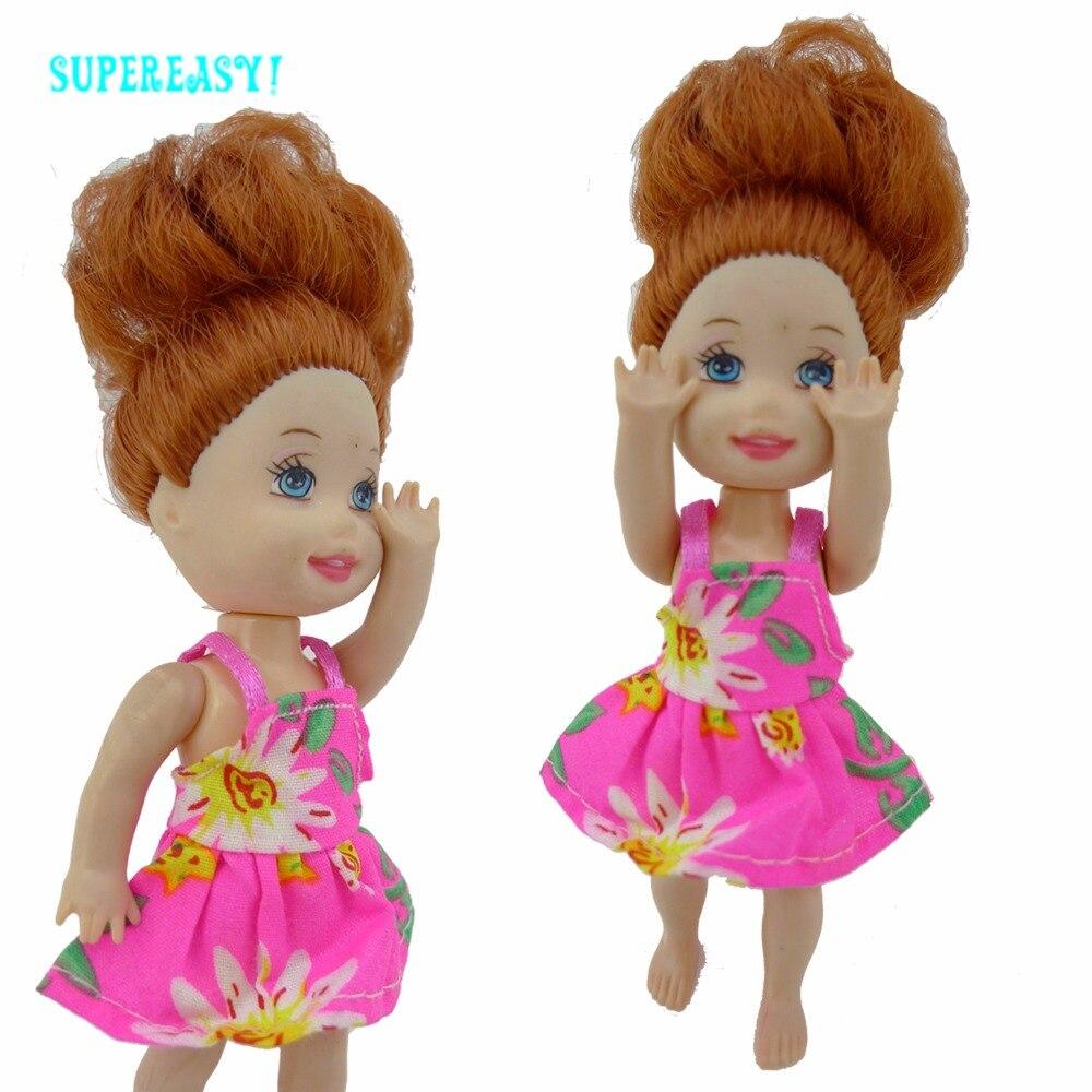 Online Buy Grosir Adik Bayi Boneka From China Adik Bayi Boneka