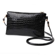 Fashion Bags For Women Bag Pu Leather Handbags Crossbody Female Messenger Mini