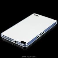 11 цветов нормальной люкс флип кошелек из натуральной кожи чехол для сони Xperia с V/lt25i обложка