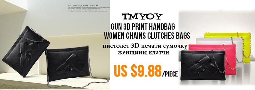4womencrossbodybags161020