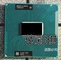 Intel Core i5 3210 М 2.5 ГГц Двухъядерный Ноутбук Процессора i5-3210M SR0MZ разъем G2 CPU