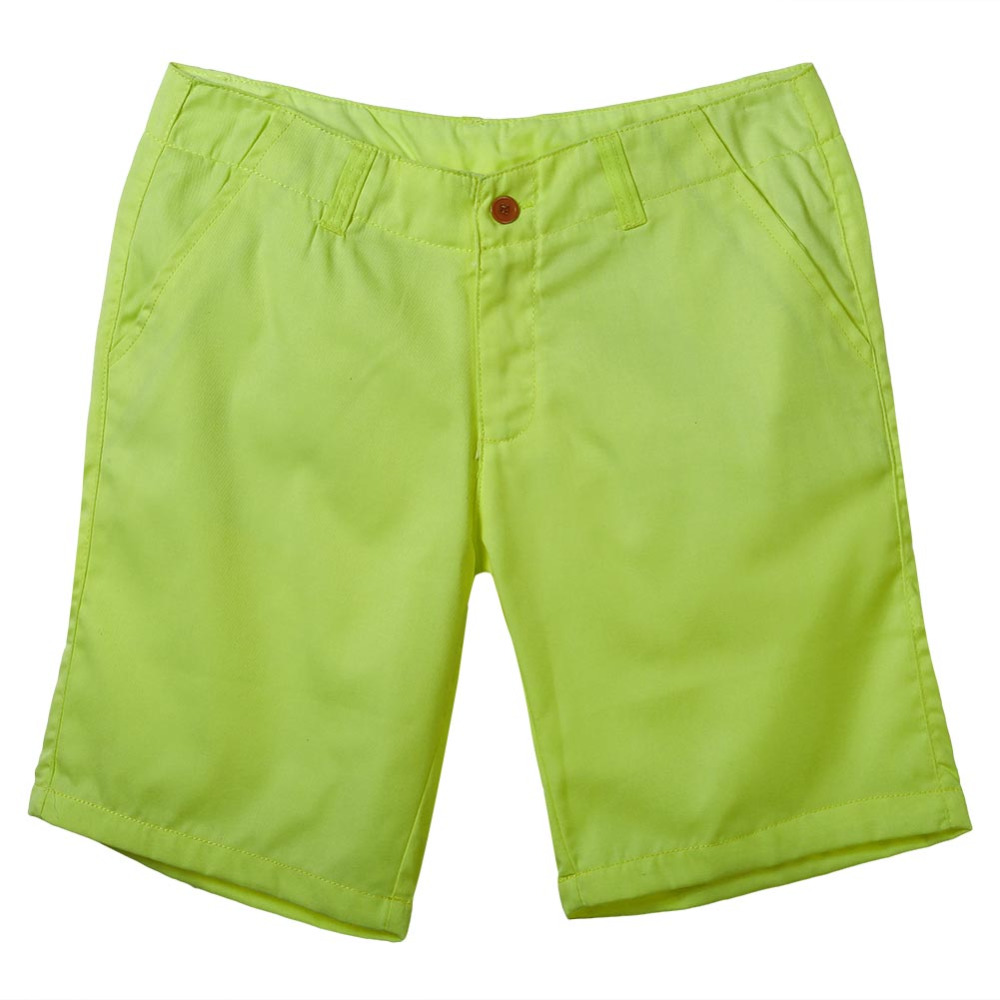 Popular Polo Cotton Shorts-Buy Cheap Polo Cotton Shorts lots from ...