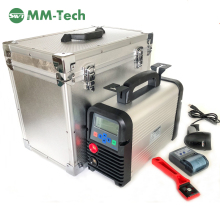 Электросварочные аппараты DPS10-2.2KW для фитингов EF 20-200 мм
