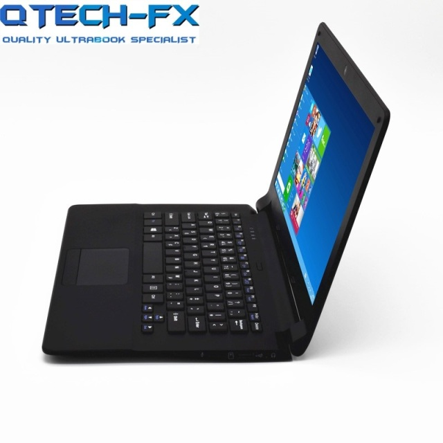 "12"" Windows 10 laptop Pink Fast SSD 128GB SSD 4GB RAM Intel 4 Core Business School Black Arabic AZERTY Spanish Russian Keyboard 4"