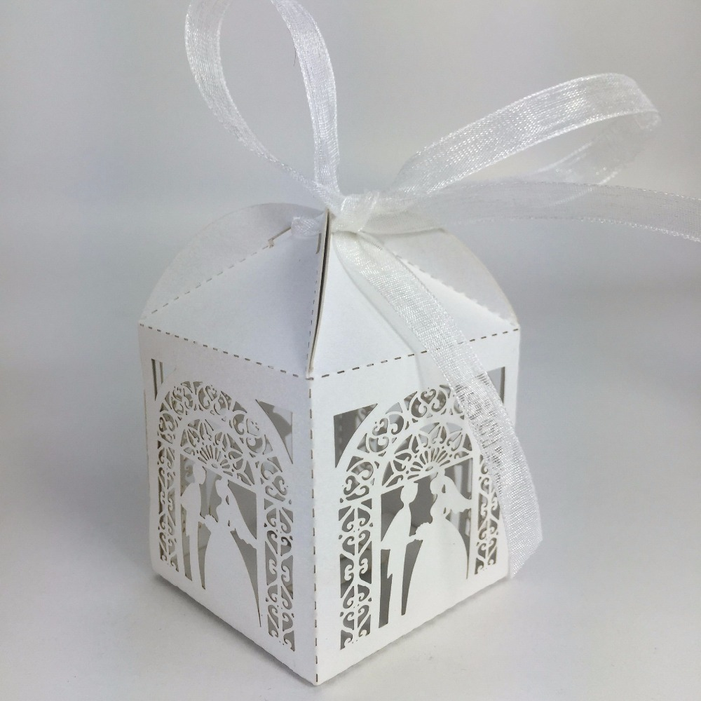 Enchanting Wedding Box Favors Wholesale Pictures - The Wedding Ideas ...