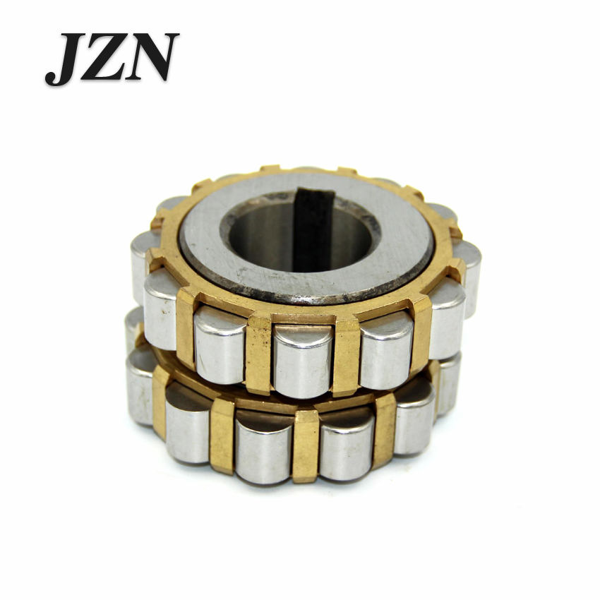 overall eccentric bearing 22UZ2112529T2 PX1 overall eccentric bearing 22uz21111t2 px1