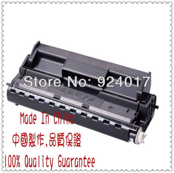 For Dell B2375 B2375dfw B2375dnf B 2375 Printer Toner Cartridge,For Dell C7D6F 593-BBBJ 8PTH4 592-11998 Refill Toner Cartridge For Dell B2375 B2375dfw B2375dnf B 2375 Printer Toner Cartridge,For Dell C7D6F 593-BBBJ 8PTH4 592-11998 Refill Toner Cartridge