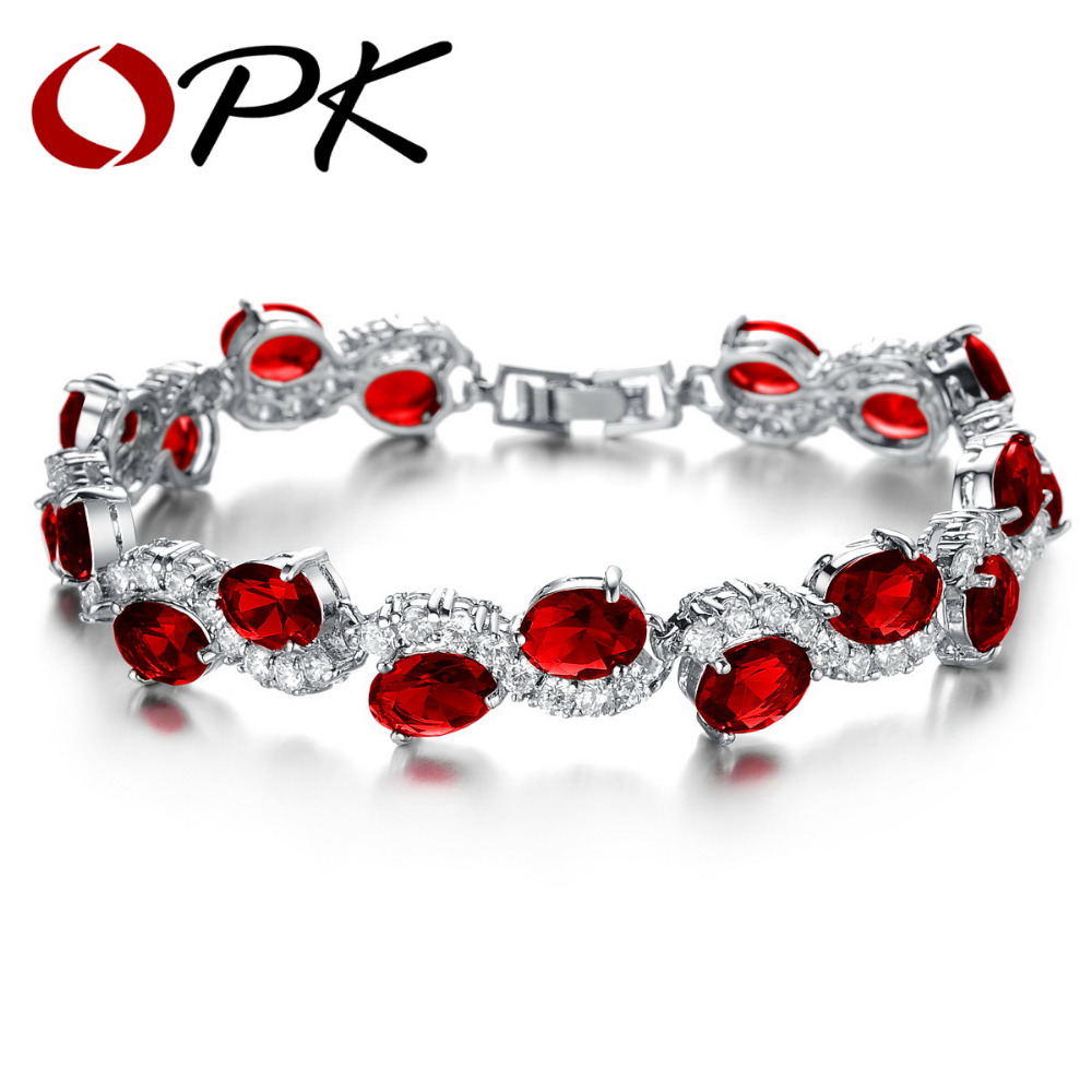 buy wholesale 926 silver from china 926 silver