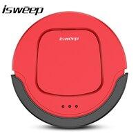 JIAWEISHI S550 робот пылесос Smart Self заряд дома Приспособления графиком чистке с большой всасывания Мощность пылесос