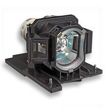 Hohe Qualität Projektorlampe DT01371 Für HITACHI CP-X2515WN/CP-X3015WN/CP-X4015WN Mit Japan Phoenix Original Lampe Brenner