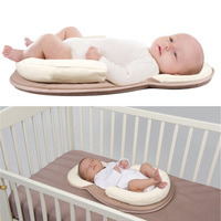 3Pcs Baby Safety Lock Kids Child U Shape Cabinet Locks Children Protection Cupboard Security Door Lock